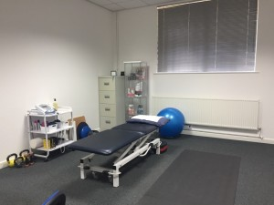 Clinic1 vfit physio